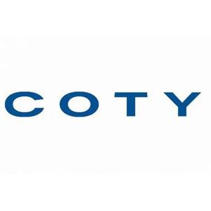Компания Coty Inc. приобретает Lena White Ltd