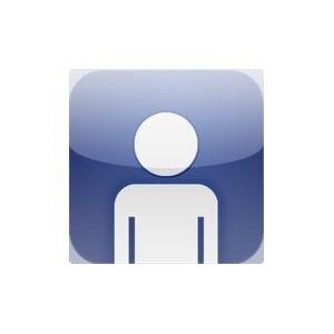 Приложение Faceless.me 2.0 предоставит новый уровень безопасности в интернете