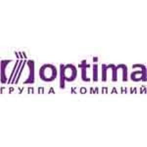 ТНК-ВР передала Optima ИТ-поддержку 17,5 тысяч рабочих мест