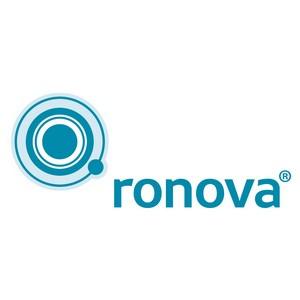 Клининговая компания «Ронова» отмечает 25-летний юбилей