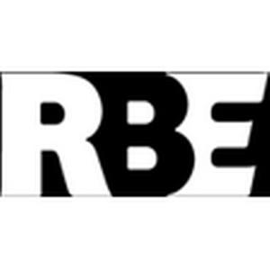 Группа компаний RBE успешно закрывает контрактные обязательства  структурам Министерства обороны РФ.