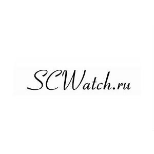 SCWatch.ru начал продажу точных копий брендовых часов