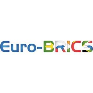 В Хельсинки при участии России состоится Саммит молодых лидеров Европы и стран БРИКС
