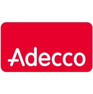 Adecco Group Russia назначает в России нового генерального директора