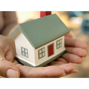 Изменения в правилах направления средств материнского капитала на улучшение жилищных условий