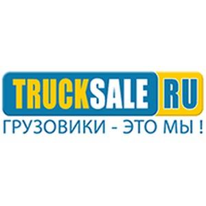 Появилось специализированное приложение по грузовикам и спецтехнике для iPhone