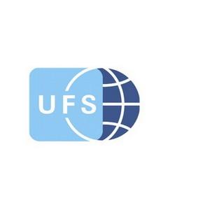 Компания УФС представляет основные тренды летнего сезона
