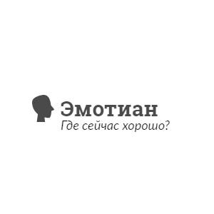 Новые эмоции на карте города: сервис Emotian увеличил радиус покрытия в Москве