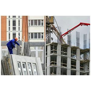 Опубликованы итоги голосования по сносу пятиэтажек в Москве по домам