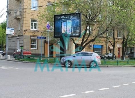 Производство и монтаж металлоконструкций любой сложности в Москве и области
