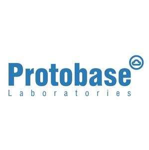 Джонатан Брузи (Jonathan Brusey) назначен директором «Протобэйз Лабораториз» в Лондоне