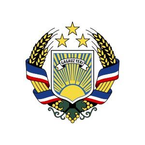 4-6 ноября состоится Культурно-деловая миссия Санкт-Петербурга в АТО Гагаузия Республики Молдова