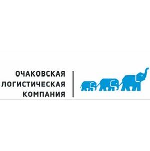 «О.Л.К.» открывает доставку в новый складской комплекс «Вайлдберриз» в Новосибирске
