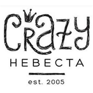 Crazy-nevesta.ru – обновленная версия сайта