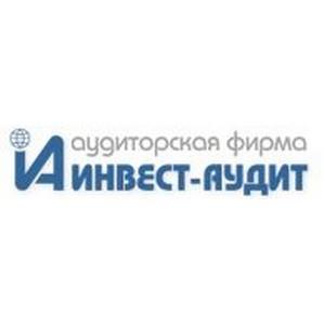 «Инвест-аудит» вошёл в сотню крупнейших аудиторско-консалтинговых групп России за 2012 год
