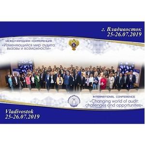 Ольга Кабанова: подготовка квалифицированных кадров – залог эффективной деятельности и развития