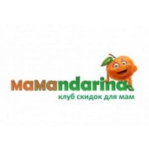 """Клуб скидок для мам """"МаМандарина"""": бережное отношение к семейному бюджету"""