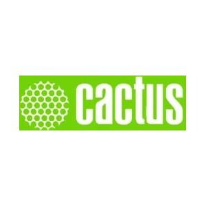 Cactus Powerbank: мощные и стильные новинки по привлекательной цене