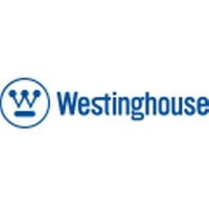 Генеральный директор Westinghouse опровергнул сообщение Bloomberg