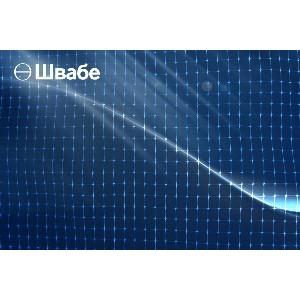 «Швабе» создал установку для демонстрации работы оптического измерителя тока