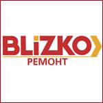 «BLIZKO Ремонт» в Новосибирске уверенно держит планку лидера