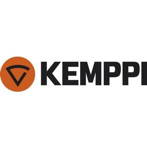 Kemppi  не намеревается поставлять оборудование в Крым до снятия санкций против России