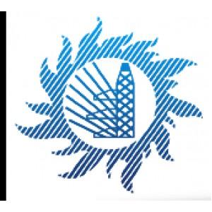 Улан-Удэ Энерго обеспечило надежное электроснабжение избирательных участков