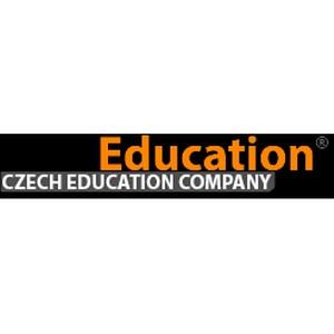 Антикризисная услуга от компании EuroEducation  —  поиск подработки для студентов