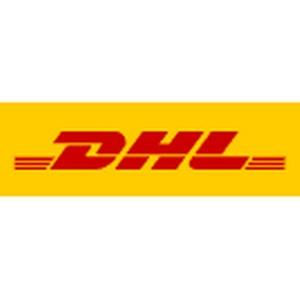 Индекс глобальной интеграции DHL: глобализация по-прежнему не достигла докризисного уровня