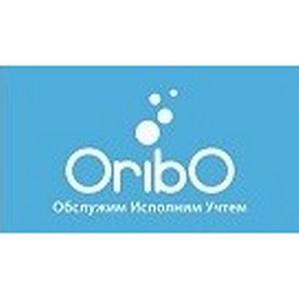 Орибо - блестящее решение проблем