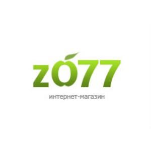 Интернет-магазин z077.ru представил новую коллекцию сумок