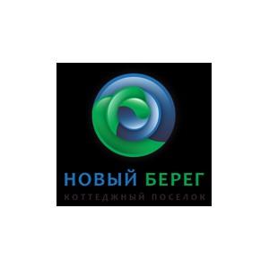 Коттеджные поселки по Новорязанскому шоссе: произведен сравнительный анализ