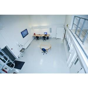 Тепловые решения теперь тестируются в новом центре компании Danfoss