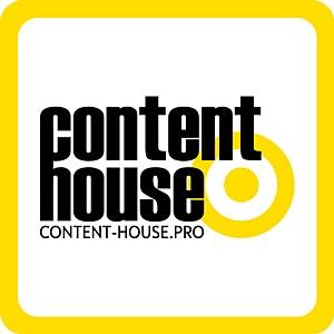 Экс-руководитель направления контента и навигации Ozon, возглавит департамент развития Content-House