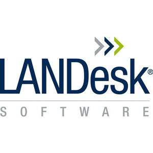 LANDesk открывает четыре новых офиса в Восточной Европе