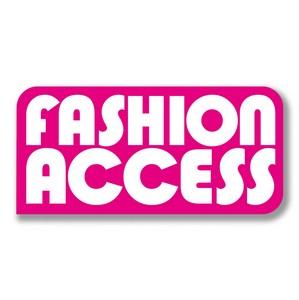 Вся мода Азии на выставке Fashion Access в Гонконге