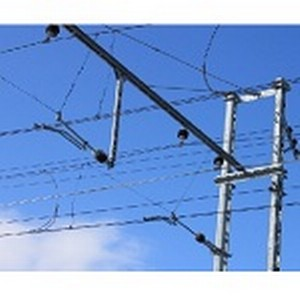 Костромаэнерго применяет высокопроизводительный комплекс для расширения просек