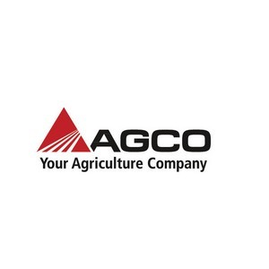 Корпорация AGCO объявляет о финансовых результатах IV квартала 2017 года
