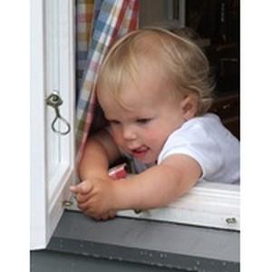 России необходимы «окна защиты детей»