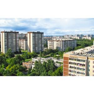 В Новом Уренгое продолжают падать цены на вторичное жилье