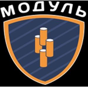 НПП «Модуль» поставило вакуумные подъемники крупнейшему в России дилеру коммерческих автомобилей газ