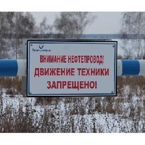 Челябинские активисты ОНФ держат на контроле вопрос сноса строений в поселке Новосинеглазово
