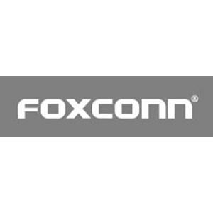 Новые материнские платы Foxconn Z77 и Z75 для Intel Ivy Bridge и Sandy Bridge