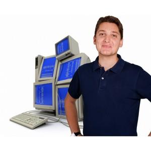 IT-аутсорсинг в поддержку малого бизнеса