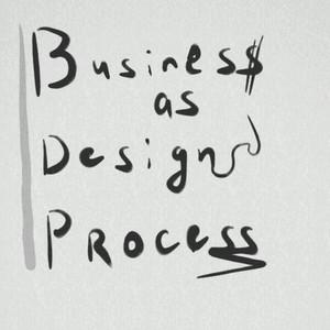 Второй Элемент: Бизнес-модель