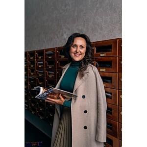 Бизнес-психолог Ирина Беха. Самые главные боли HR