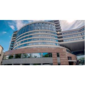 Комплекс апартаментов «Звезды Арбата» входит в реестр апартаментов с льготным налогообложением