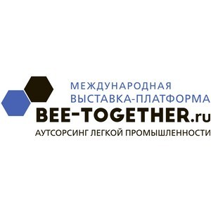 Анонс 7 выставки Bee-Together