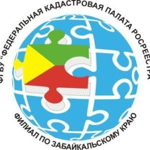 Лекция о кадастровом учете пройдет 29 июня