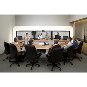 Global CIO назвал проект Астерос для Сибура лучшим в номинации Связь и коммуникации